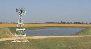 Windmill-435x235